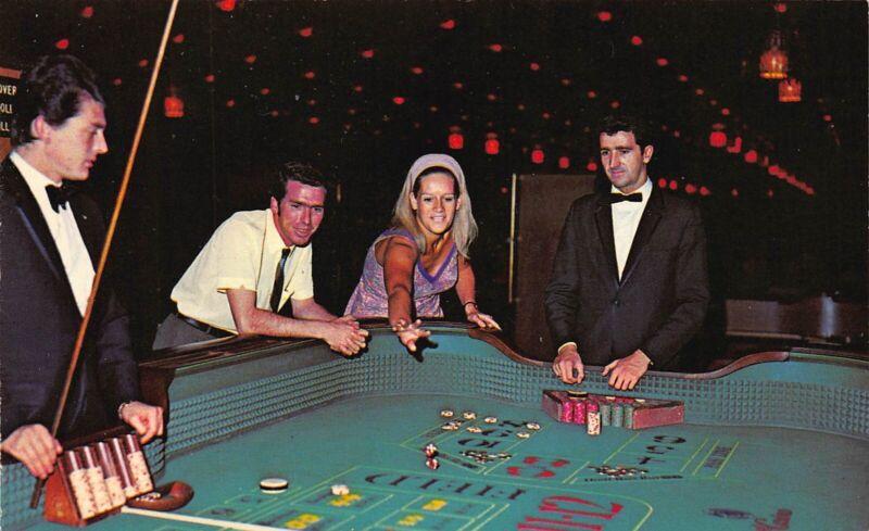 Играть в казино на багамах я в казино фортуне дань оставлю скачать бесплатно