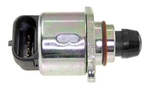 WELLS AC162 Idle Air Control Valve