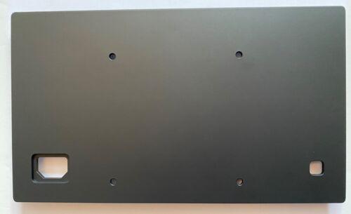 """LG UltraFine 5K 27"""" VESA Mount Cover 27MD5KA 27MD5KB 27MD5KL Display Monitor"""