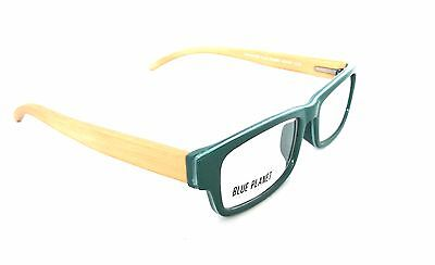 designer eyeglasses online  eyeglasses eco