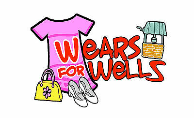 WEARS FOR WELLS