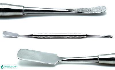 Pritchard Periosteal Elevator Dental Grafting Implant Premium Instruments