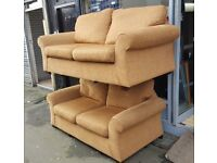 Fabric sofa, sofa, 3+2 seaters