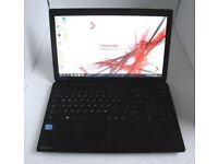 **For Sale** Toshiba C50-A Powerful i5 Multimedia and Office Laptop