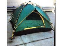 2 Man Tent **NEW**