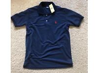 Ralph Lauren Polo t-shirt, size M