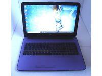"**For Sale** – HP Pavilion 15-AC 15.6"" Notebook laptop"