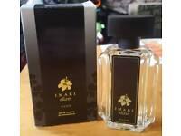 Avon Imari Brand new