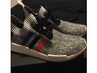 dmhsgb Adidas nmd in Glasgow | Men's Trainers For Sale - Gumtree