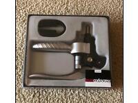 Lever Corkscrew (Brand New)