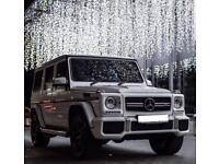 Rolls Royce Phantom £300**Bentley Mulsanne Speed £345**Hummer Limo £345**Wedding Car Hire