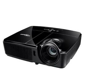 Optoma EX551 1080p DLP Projector