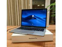 ✅ MACBOOK PRO 13 2018   Big Sur   3.6ghz i5   8GB   256GB   Premium software