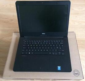 Dell Latitude 3450 Laptop (10 months old)