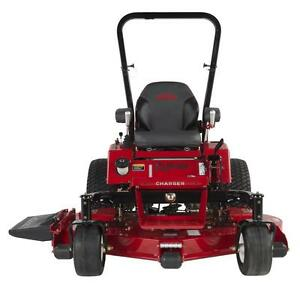 Country Clipper Zero Turn Mowers - Fall Specials On Now! Sarnia Sarnia Area image 6