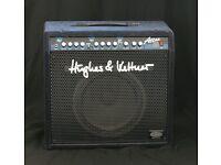 Hughes and Kettner Attax 80 Guitar Amp - Bargain !! £80