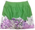 Size 12P Skirts for Women