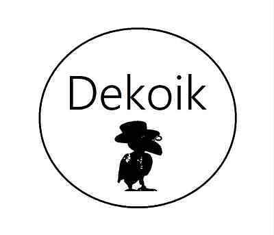 dekoik15