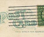 Pstcardman's RARE Vintage Postcards