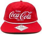 Coca-Cola Men's Hats