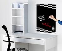 Juventus Lavagna Adesiva Graphic Black - juventus - ebay.it