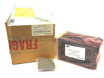 New Sealed Abb 201rb32102c Controller