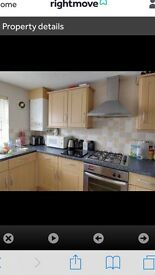 2 BED HOUSE IN ST GEORGES TELFORD