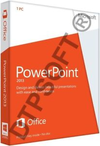Microsoft-PowerPoint-2013-PKC-Medialess-Multilingual-MS