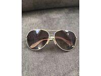 Ladies Vivienne Westwood Sunglasses
