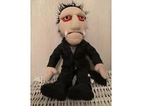 Angel Replica Puppet un boxed