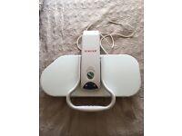 Singer ESP 2 Ironing steam press £60