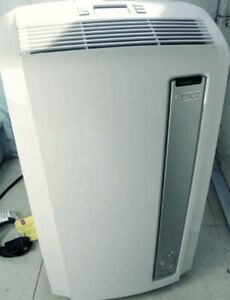 Portable air conditioner 13000 btu