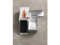 iPhone 6S Plus Unlocked Rose Gold 64GB Excellent condition