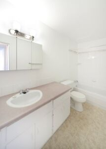 Bachelor, 1, 2, and 3 Bedroom Suites in Yellowknife Yellowknife Northwest Territories image 9