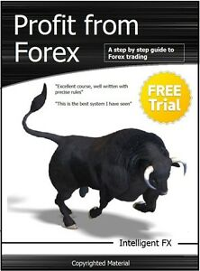 Forex trading strategies video course
