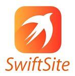 SwiftSite
