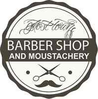 Barber with Clientele Wanted
