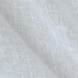 Cheesecloth - Grade 90 (small holes)