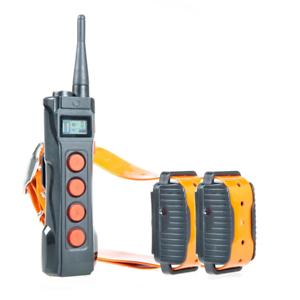 Aetertek AT-919C Dog Remote Training Collar   Auto Bark