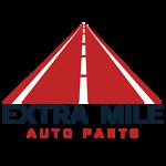 extramileautoparts