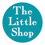 Little shop of MS