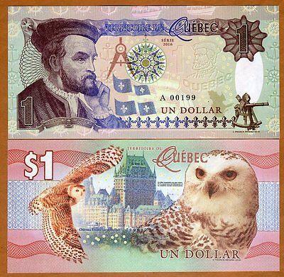 Quebec  Canada   1  2016  Private Issue  Essay Unc   Snow Owl  Jacques Cartier