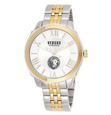 Versus Versace Unisex Watch SOV04 0015