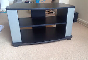 TV Stand / Entertainment Unit Double Bay Eastern Suburbs Preview