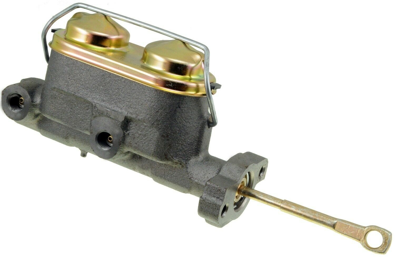 Brake Master Cylinder For 1983-1994 Chevy S10 Blazer 1984 1985 1986 1987 W374DM