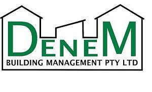 Denem Building Management Pty Ltd Flinders Shellharbour Area Preview