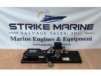 Detroit Diesel 23508958, Sturdy 37-00381D, Gear Shift Actuator , DDEC II, 12V