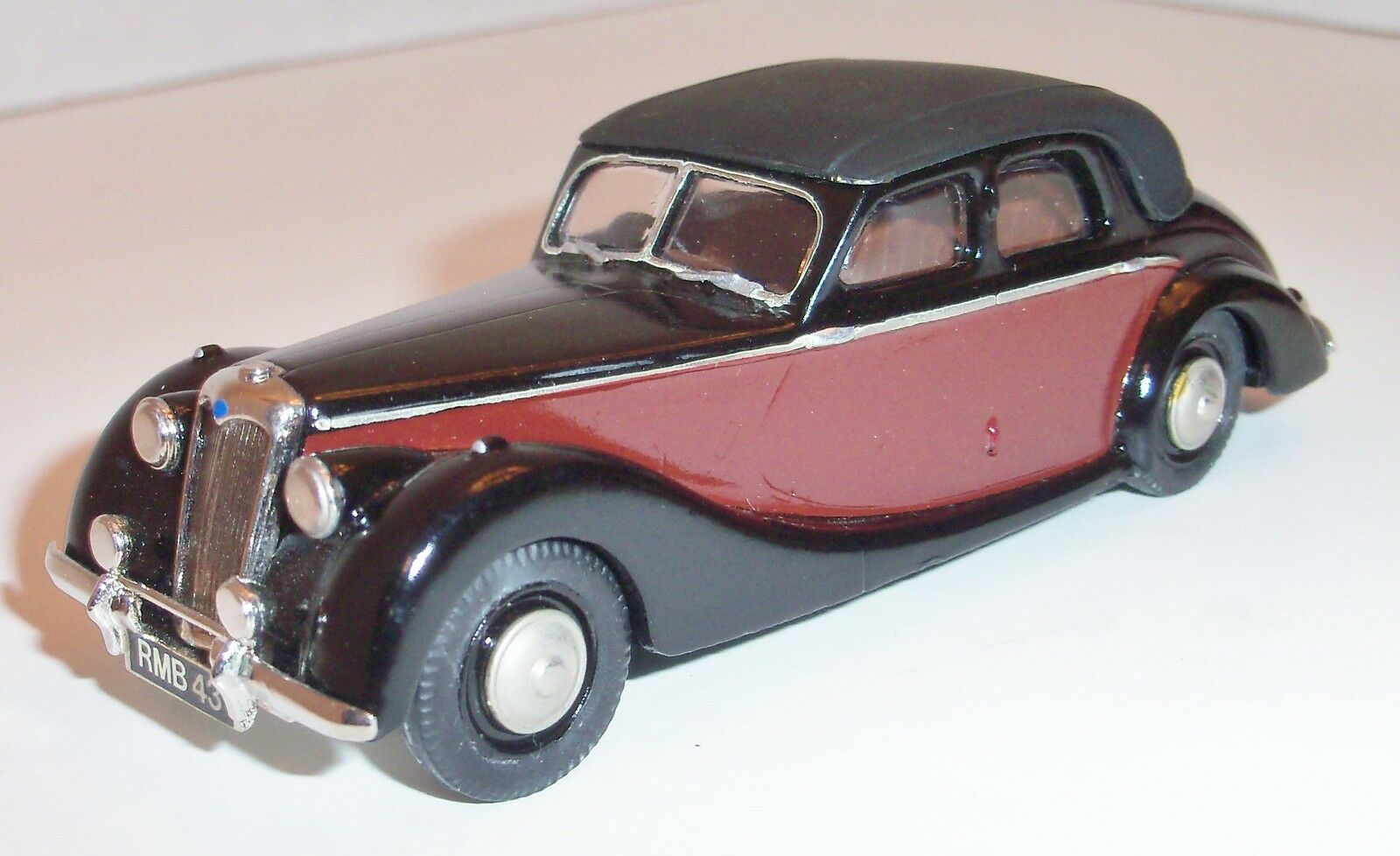 sure2bidfred Diecast