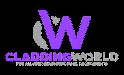 Cladding-World