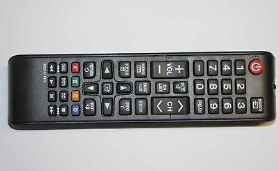 TV Remote Control BN59-01199F fits Samsung